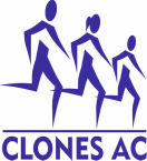 clones athletics club